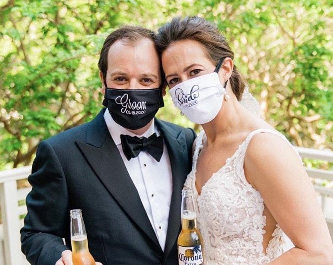 Search - Off The Hook Boutique Co  Party face masks, Bridal mask