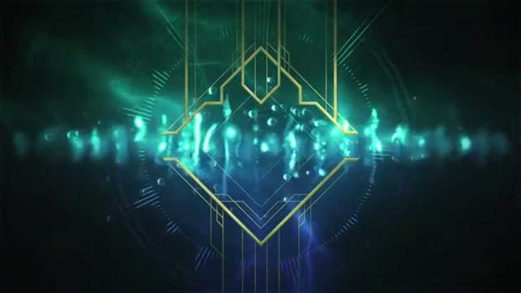 League of Legends Music: Tidecaller League of Legends  Subscribe7,111,918 Add to   Share  More 983,205  6,982  45 Published on Jan 27, 2015 Listen as 15 new and classic League tracks come together for the first time beyond the game. This is the Music of League.  Download the album here: http://promo.na.leagueoflegends.com/e... Category Music License Standard YouTube License SHOW LESS ALL COMMENTS (834) -- hmm. ( I remember this from the documentary too.)