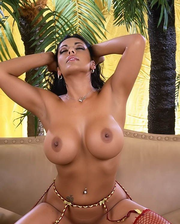 Showing Xxx Images for Hindustan aunty xxx | www.pornsink.com