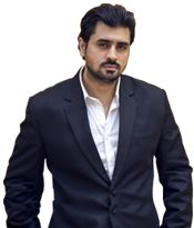 Yatri: Pritam Singh Birthday : 19th January Occupation : Radio Jockey One adjective that describes you : Colors(Rainbow) What do you think will be the most difficult thing about living in the Bigg Boss House : That I cant Escape when I want to… What's your strategy : No strategy Which past contestants do you like the most : Arman Kohli, Ravi Kishan, Rahul Mahajan & Andy What are you afraid of : I am Afraid of my impulsive anger Pritam Singh is Radio jockey with a leading FM channel.