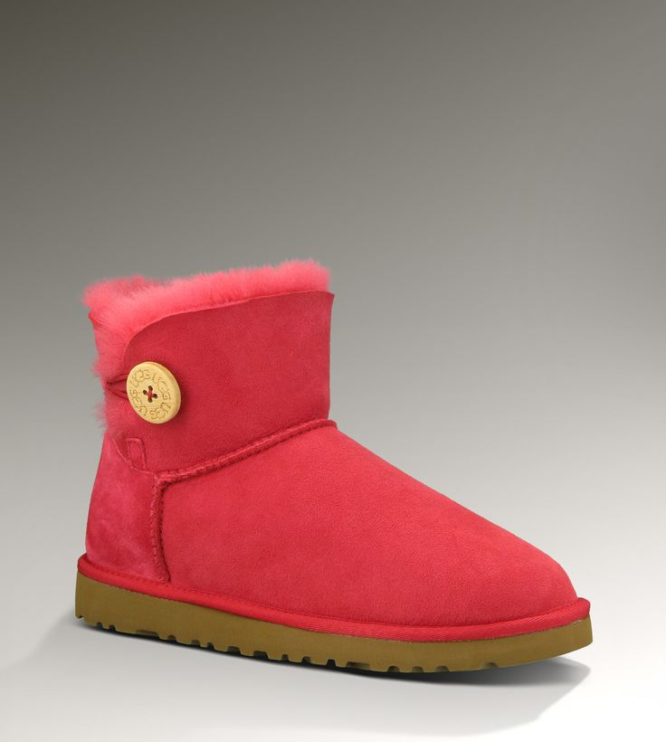 ugg boots rosa pink