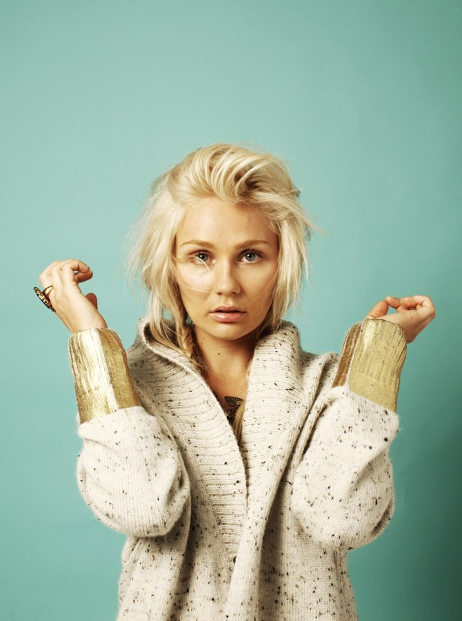 clare bowen chordsclare bowen black roses, clare bowen instagram, clare bowen & sam palladio, clare bowen i will never let you know lyrics, clare bowen haircut, clare bowen black roses скачать, clare bowen chords, clare bowen karaoke, clare bowen love you home, clare bowen gif, clare bowen interview, clare bowen wiki, clare bowen 2015, clare bowen 2016, clare bowen this town, clare bowen talking, clare bowen this town lyrics, clare bowen black roses перевод, clare bowen black roses минус, clare bowen my song