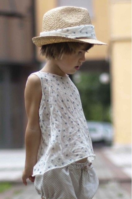 In The Corner | Kids Fashion | Girls Clothing |  #girls | #fashion