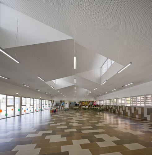 90 best mag n arquitectos images on pinterest zaragoza for Restaurante escuela de arquitectos madrid