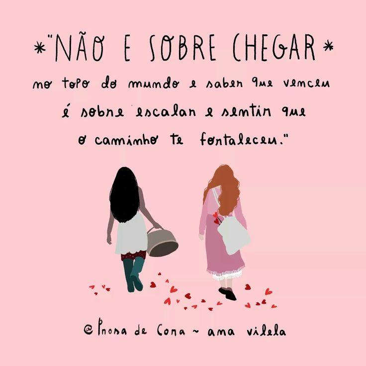 @prosadecora    https://www.instagram.com/prosadecora/