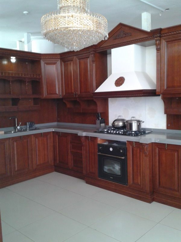 8 best oppein products in accra showroom lagos and abuja for Kitchen cabinets ghana