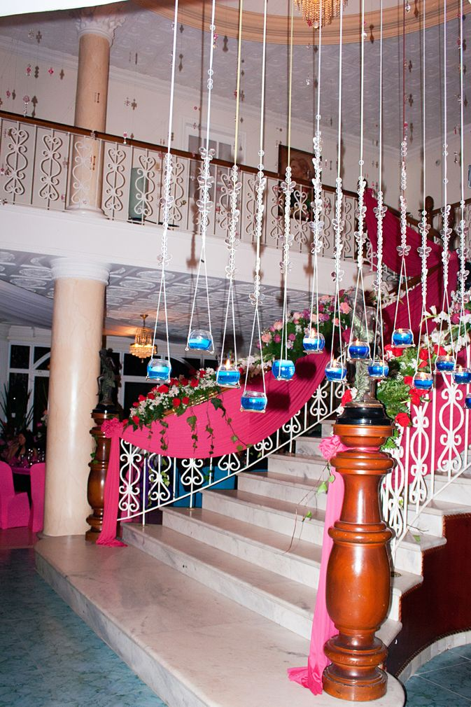 Peceras velas de los deseos decoracion pinterest - Decoraciones de peceras ...