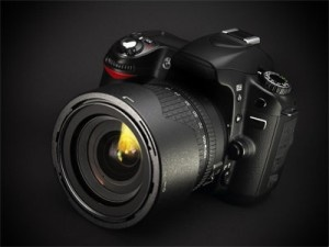 Great camera buying guide/overview!: Photography Idea, Photography Education, Improvements Photography, Dslr Camera, Photography Site, Photography Photography, Buyer Guide, Photography Website, Photo Gears