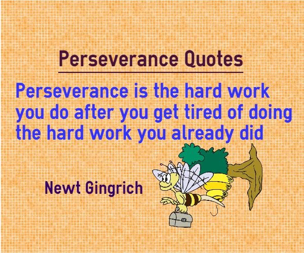 Persistence Quotes For Work: 18 Best Empathy Quotes Images On Pinterest