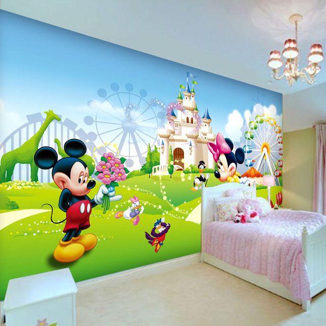 17 mejores ideas sobre papel tapiz 3d en pinterest for Papel tapiz estilo mural