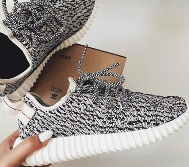 Yeezy Boost 350 Is A Low-top Sneaker Designed By Kanye West.Get the latest news and info about adidas Yeezy Boost 350 shoes