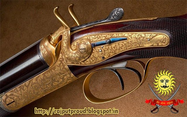 Proud To Be A Rajput: Rajputana Wallpapers