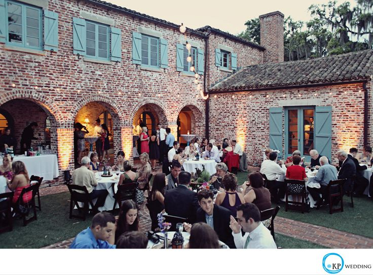 Looking For The Best Romantic Outdoor Central Florida Wedding Venues Heres 5 Incredible Rustic In Your