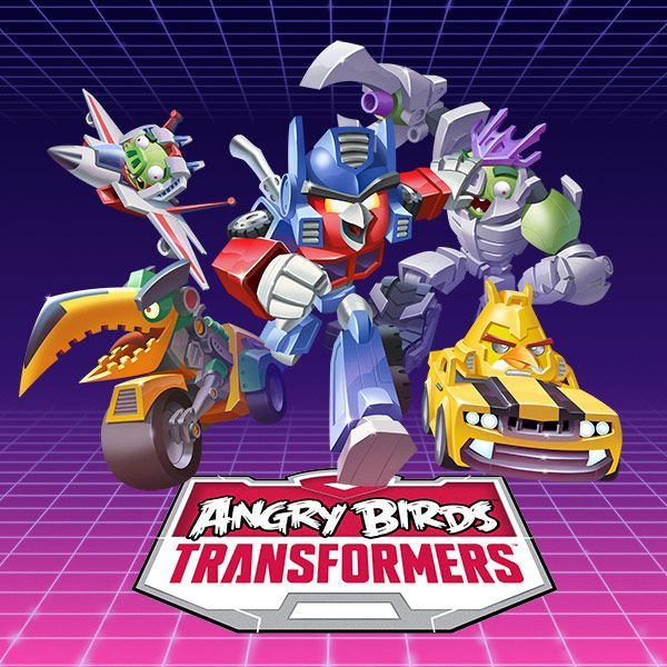7 best Angry Birds Transformers images on Pinterest Transformer - copy coloring pages angry birds stella