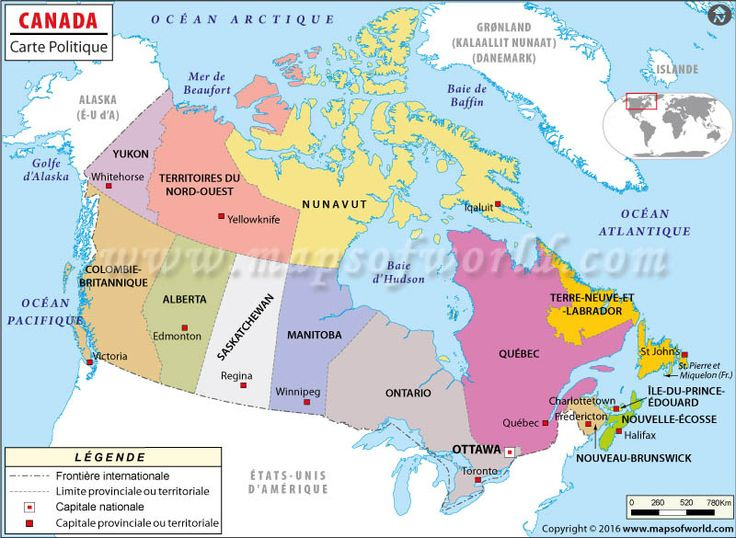 opinion essay about canada Browse through critical essays on thousands of literary works to find resources for school projects and papers.