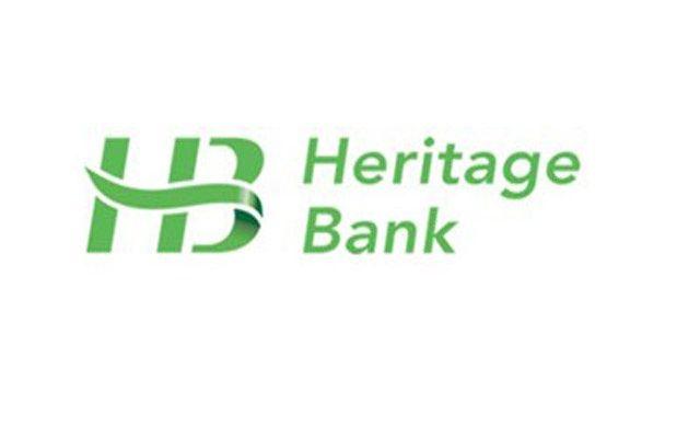 Heritage Bank pledges support for female entrepreneurs