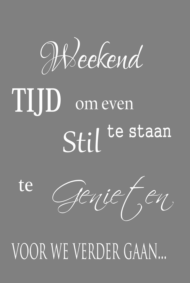 tekst van jalien.nl