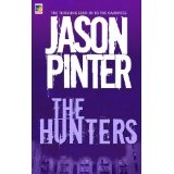 The Hunters: A Novella (Henry Parker) (Kindle Edition)By Jason Pinter