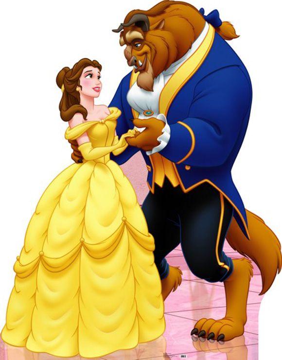 Favorite Disney Movie!!! And favorite Disney Princess