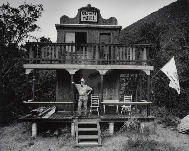 16 best jack kerouac images on pinterest beautiful jack for Cabine big sur california