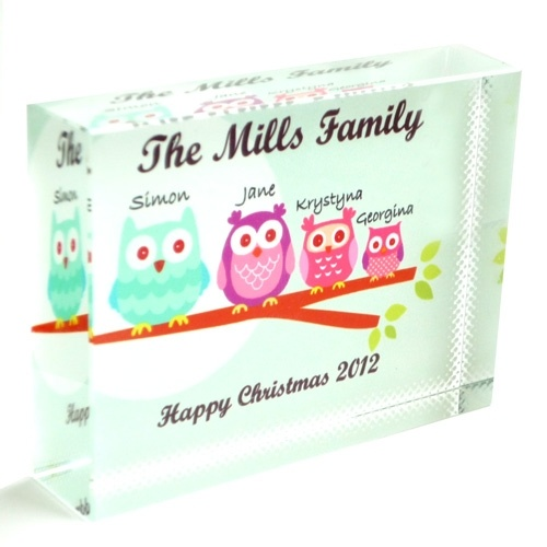Personalised Baby Gifts Christmas Uk : Images about baby s st christmas gifts on