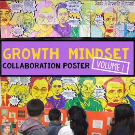 Spoiler Alert: There's a free Open House Activity in this blog post! It's a free growth mindset activity that aligns with the Open ...