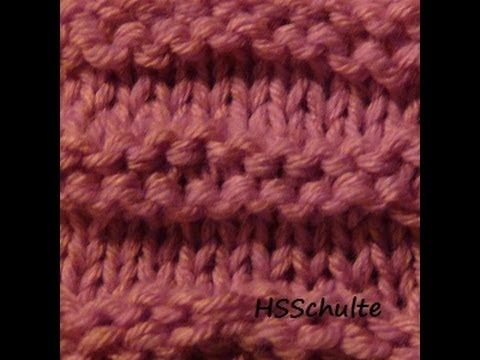 282 Best Loom Knitting Images On Pinterest Weaving Aztec And