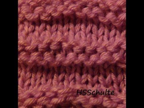 98 Best Loom Knitting Images On Pinterest Knitting Looms Weaving