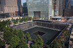 Tickets are now on sale for the 9/11 Museum!