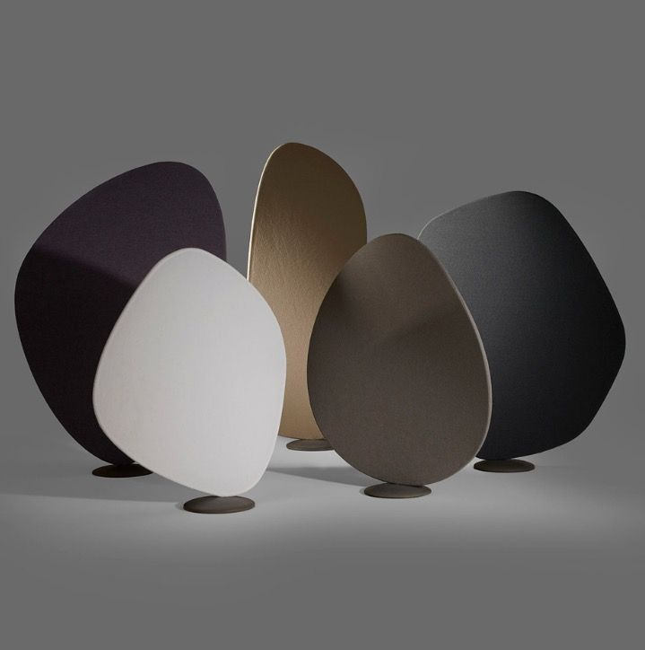 product shape as a design innovation From innovation, business pioneers need to excel not only at product innovation but also at busi-  essential business design issues that are the subject of this.