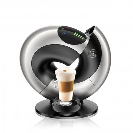 1000 ideas about dolce gusto on pinterest slimming for Dulce coffee studio