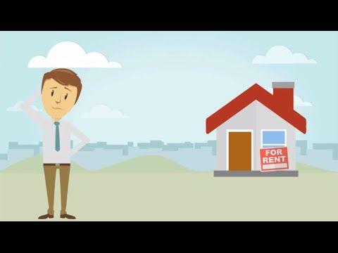 Free Landlord Software | Turbo Tenant