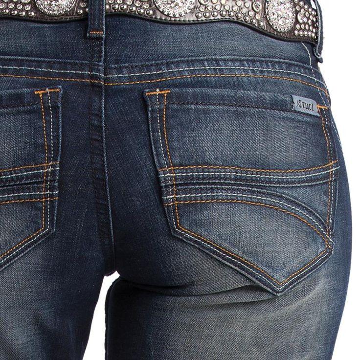 Cruel Girl jeans - Google'da Ara