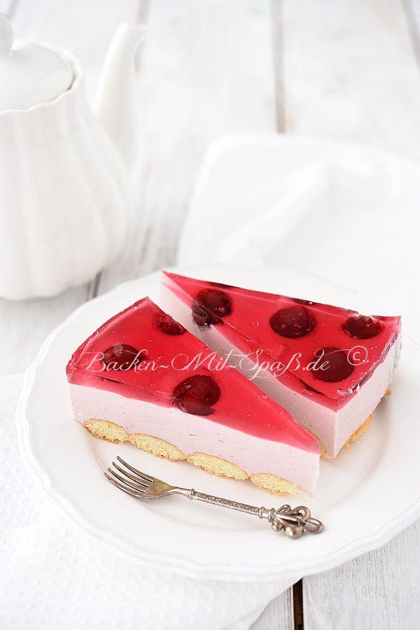 Joghurtkuchen Mit Fruchten Aus Der Dose Rezept Joghurt Kuchen Kuchen Und Torten Kuchen Und Torten Rezepte