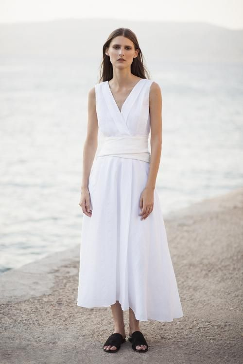 greek designers corfu mezzo mezzo fashion boutique corfu, corfu shopping designer's boutique luxury shopping resortwear #mezzomezzofashion #designersboutique #sophisticatedgreekdesign #mezzomezzocorfu #corfushopping #luxuryshopping #greekdesign #womenfashioncorfu www.mezzomezzofashion.com