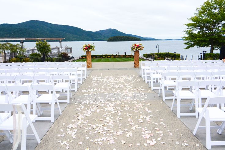 38 best new england wedding venues images on pinterest for Top wedding venues in new england