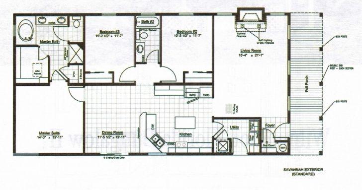 Post Frame House Plans Floor Plan Design Floor Plan Creator House Layouts