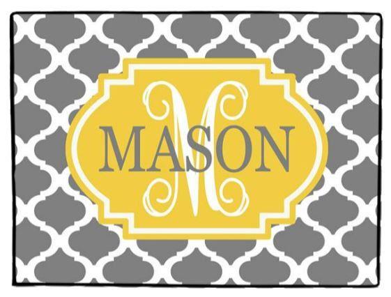 Best 25+ Front door mats ideas on Pinterest | Welcome door mats ...