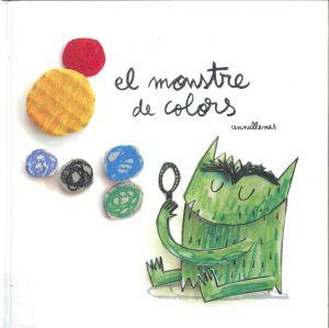 monstre_colors