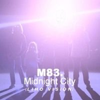 M83 - Midnight City (LIHO Vision) by LIHO on SoundCloud