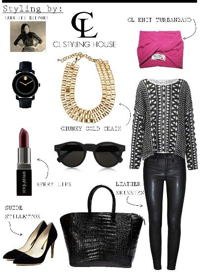 A look I created using Polyvore CL STYLING HOUSE follow on instagram : taraleedelportcl #instagram Follow on Twitter : @Tara_Lee_CL #twitter