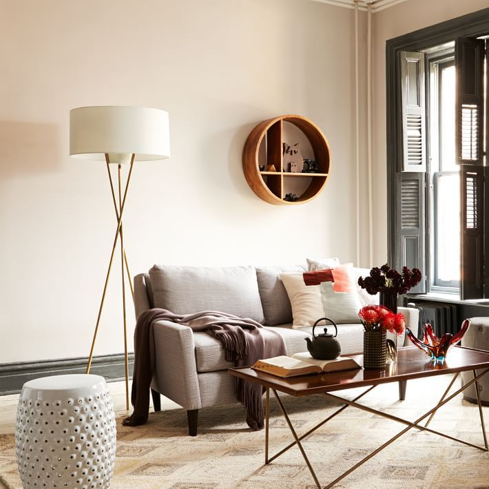 New Living Room Awesome Lamp Tables For Living Room Decor: Best 25+ Overarching Floor Lamp Ideas On Pinterest
