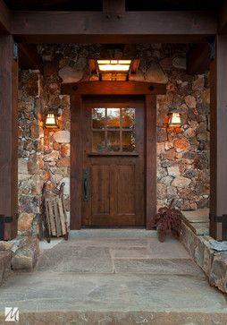 28 Best Doors By Design Wood Doors Images On Pinterest Entrance Doors Front Doors And Front