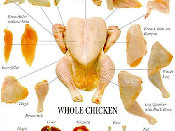 recommended chicken cooking temp and time chart tabelog