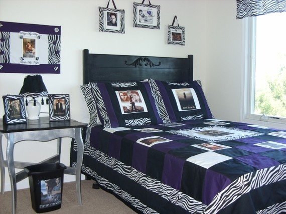 94 Best Twilight Decor Images On Pinterest