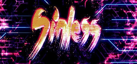 Sinless Free Download - Download Latest PC Games for Free - Gamesena.com
