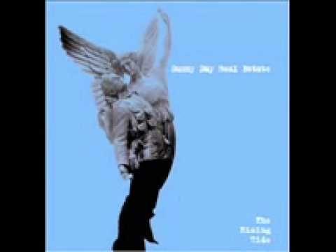 Sunny Day Real Estate- The Rising Tide- Full Album- 2000-