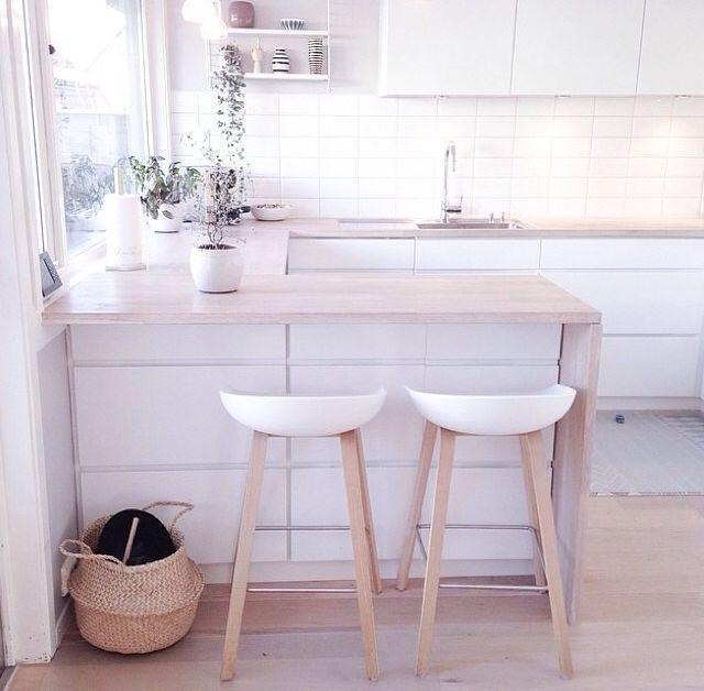 Yarial.com = Ikea Küchenplaner Kochinsel ~ Interessante Ideen für ...   {Küchenplaner kochinsel 25}