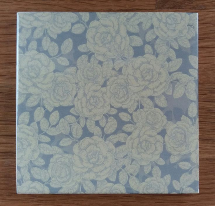 31 best Floral Tiles - Ceramic Wall Tiles with Flower ...