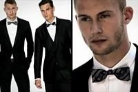 Итальянские летние мужские костюмы